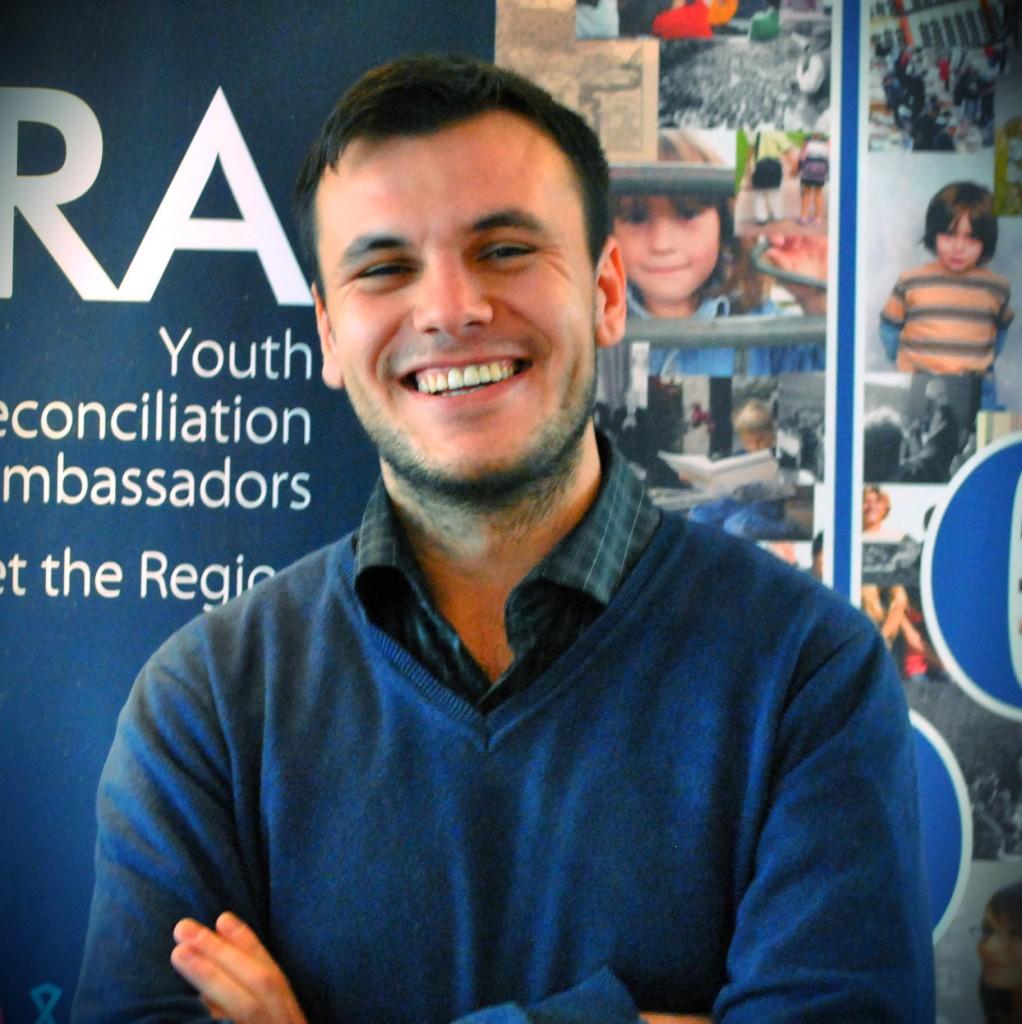 Emir Bihorac