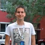 Jovan Karanović