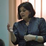 Nevena Petrutić, Poverenica za zattitu ravnopravnosti