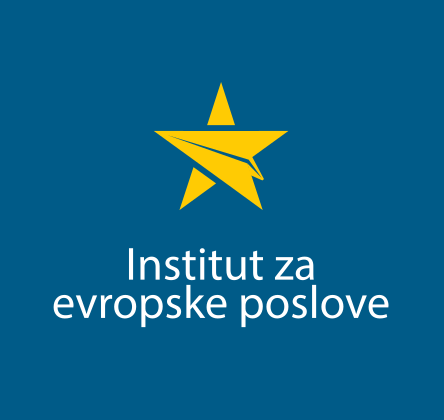 Institute for European Affairs logo