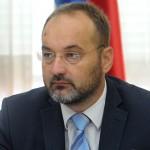 Saša Janković, Ombudsperson