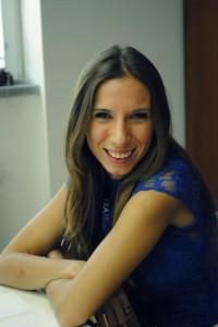 Bojana Miletic
