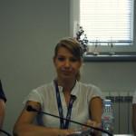 Milica Jovanovic