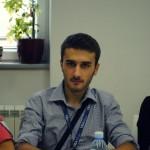 Suhel Ahmeti