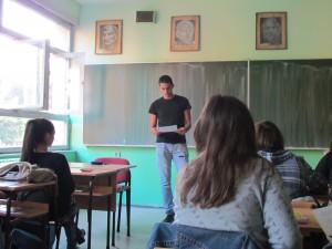 Ilija Rilakovic P2P Photo1