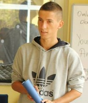 Admir Juković