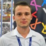 Elton Fidovski