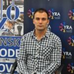 Nemanja Stojanović