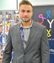 Nenad Mišković