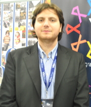 Saša Grujović