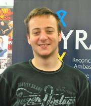 Aleksandar Jerinić