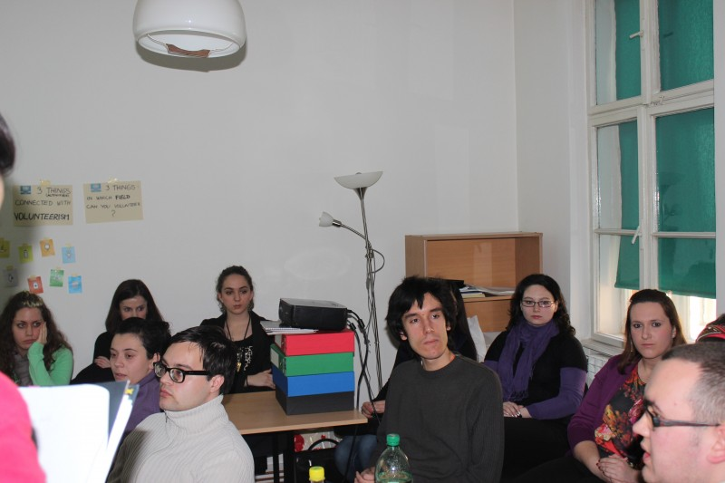 Delila Hasanbegović_Photo4