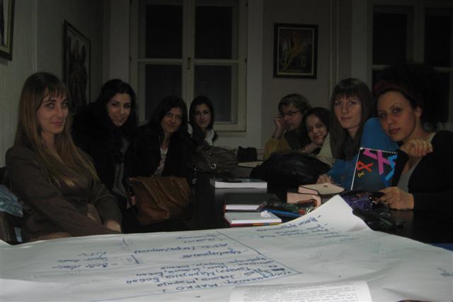 Jelena Blagojević_Photo2