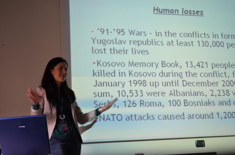 Ksenija Simović_Photo3