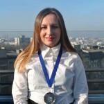 Frosina Doninovska