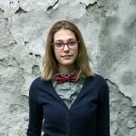 Tatjana Karovska