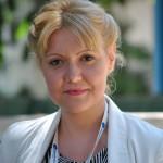Katarina Ristić