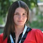 Milena Glišović