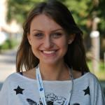 Natalija Jovanović