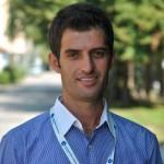 Selami Mustafa