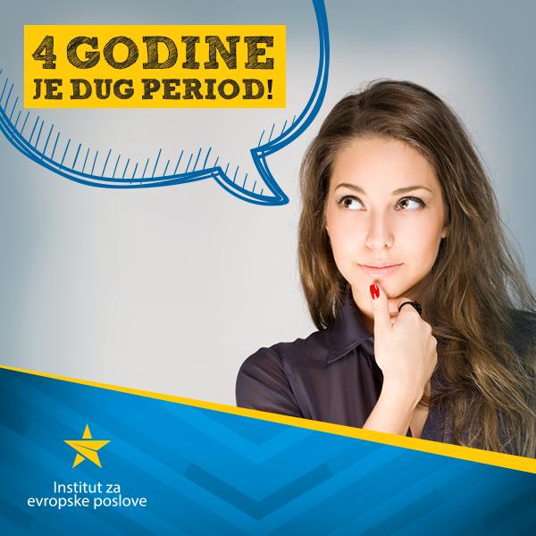 4GODINE-JE-DUG-PERIOD