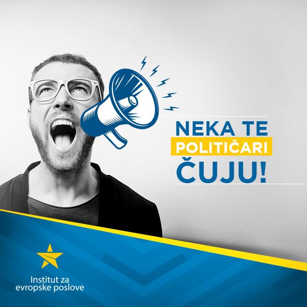 NEKA-TE-POLITICARI-CUJU