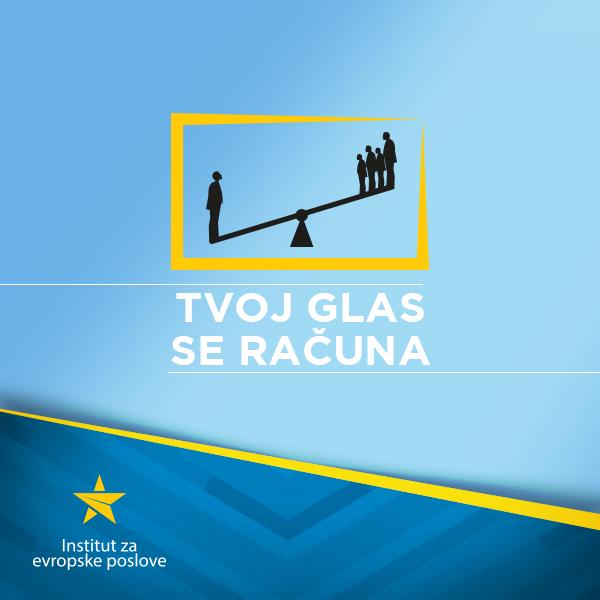 TVOJ-GLAS-SE-RACUNA