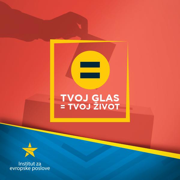 TVOJ-GLAS-TVOJ-ZIVOT
