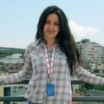 Lejla Bihorac