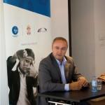 Milan Jovanović, Profesor na Fakultetu političkih nauka Univerziteta u Beogradu