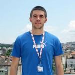 Zoran Janjatović