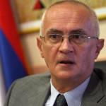 Rodoljub Šabić, Poverenik za informacije od javnog značaja i zaštitu podataka o ličnosti