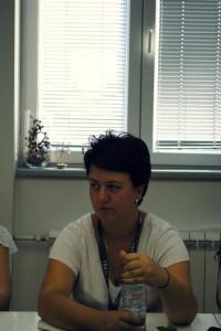 Amra Piric
