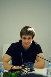 Marko Potic