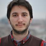 Dražen Zacero
