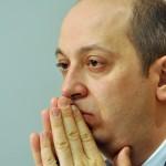 Ivan Jovanović, Programski direktor u Misije OEBS-a u Srbiji