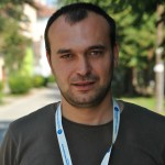 Hedon Esati