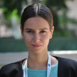 Jelena Moldvai