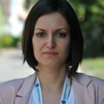 Jelena Videnović